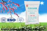 비독성을%s 가진 실리카 젤을%s 공장 가격 그리고 우수 품질 이산화티탄 Sio2