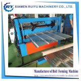 Rouleau de bonne qualité PEE Roofing Machines de contrecollage