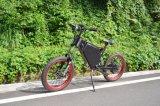 Fahrrad des volle Aufhebung-stärkstes elektrisches Berg8000w