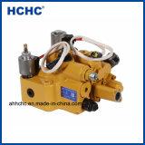 Гидравлический клапан высокого качества Dcdb1h для вилочного погрузчика