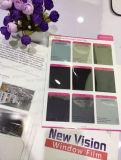 Film van het Autoraam van de Kleur van de hoogste Kwaliteit de Stabiele Professionele Nano Ceramische