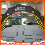 Для полетов на воздушные гонки вооружений Gate колесной арки для Fpv Drone Racing
