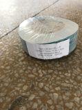 De goede nBR/EPDM/Non-Asbest PTFE Pakking van de Envelop
