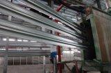 ISO 9001:2008 Certificado de fábrica de guardarraíl galvanizado
