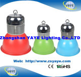 Lampada fresca fresca di /60W LED dell'indicatore luminoso del supermercato di prezzi di fabbrica di Yaye 18 60W Bridgelux LED Light/60W LED