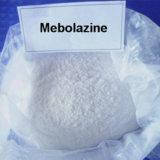 Mebolazine Porhormone de stéroïde de Roxilon de poudre de traitement contre le cancer de Dymethazine