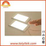 IRセンサーホーム装飾のための内部LEDの誘導ライト