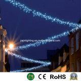 つらら軽いLEDのクリスマスの装飾ライト