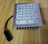 O módulo de LED de luz para iluminação Streetlight do Farol