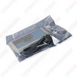 De Riem J6602082A/J6602083A van Samsung Sm321 van de Machine van de Oogst SMT en van de Plaats