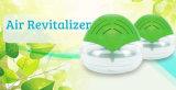 Оптовый очиститель воздуха Aromatherapy для офиса