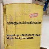 最上質の注射可能なテストステロンのブレンドの粉Sustanon 250