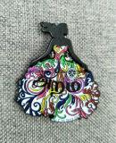 Distintivo d'imitazione duro di Pin dello smalto di alta qualità