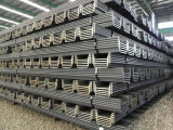 Pilha de aço da chapa de aço da pilha da boa qualidade Sy295