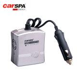 C.C. luminosa do inversor da potência do carro do inversor da onda de seno a C.A. 150W 12V 220V-CAR1500U