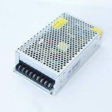SMPS 5V 200W Driver de LED personnalisables Alimentation du commutateur 40A