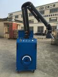 Wapen van de Zuiging van de Inzameling van het Stof van Jiangsu het Industriële, de Kap van het Wapen van de Collector van de Damp voor Knipsel/Lassen/Griding/het Oppoetsen