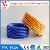 Fabriqué en Chine en PVC flexible de gaz