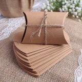 창조적인 결혼식 사탕 상자 사탕 선물 상자 사탕 종이 봉지