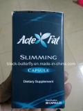 100% Natural mejor Slim adelgaza la cápsula de píldoras de dietas de pérdida de peso
