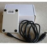 Zk-RFID105 de Nieuwe UHFLezer van de Desktop RFID schrijft met Interface USB