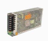 CA industrial de 100W 12V 8.5A SMPS a la fuente de alimentación de la conmutación de la C.C.
