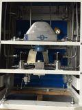 20% volle automatische CNG sparen Zufuhr die Brennstoffaufnahme-des Systems-CNG