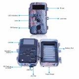 16MP 1080P IP56 водонепроницаемая камера ночного видения след дикой флоры и фауны