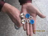 Ressort en plastique flexible Bidet, Toilettes PU Bidet flexible en plastique