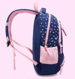 책가방 큰 수용량 학교 부대 어깨에 매는 가방 소녀 부대 Yf-Pb20335