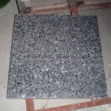 Polished/Natural Blue Pearl of granites for Floor Tile/Countertop