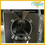 La crème glacée de haute qualité Maker capacité 10L Gelato Machine