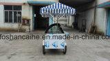 Chariot mou mobile B4 de Gelato