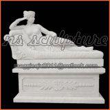 Статуя в покое Ms1761 Aphrodlte