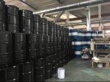 Linha de produção de alta velocidade do cilindro de aço