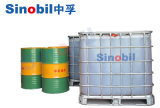 Petróleo de parafina mineral do petróleo branco da fábrica