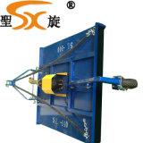 Falciatore rotativo di serie di SL un collegamento dei tre punti per il trattore