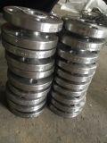 ASTM A105 Forjar Dn500 Pn10 Flanges de Aço