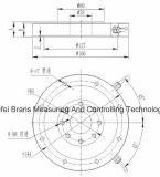Sensore biassiale di spinta e di coppia di torsione (B551)