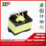 Homologué UL transformateur à haute fréquence audio transformateur PQ