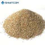 Vermiculit für Bremsbeläge und Bremsbacken