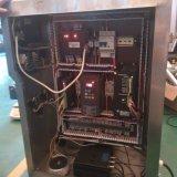Máquina de empacotamento elétrica automática para o alimento do colagénio da pele dos peixes