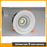 Ce/RoHS를 가진 35W LED 천장 반점 빛은 승인했다