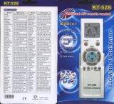 Kt-528 всеобщее A/C дистанционное управление 1028 в одном