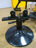 Support de tuyau Hongli 660lb pour le rouleau du support de tuyau Tuyau Groovers (1105)