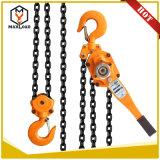 1000 chilogrammi di blocchetto Chain manuale della gru Chain (VA-01T)