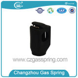 Schranktür-Gasdruckdämpfer