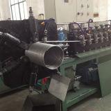 Полосы из нержавеющей стали рана бумагоделательной машины выпускного трубопровода