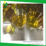 Основная часть цены Legit Lab инъекций масла проверка Andril Undeca/Ту-500мг/мл Paypal