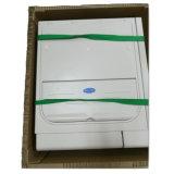 Heißer zahnmedizinischer Autoklav der China-Fabrik-Qualitäts-Kategorien-B des Verkaufs-18L